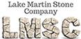 Lake Martin Stone Company, LLC