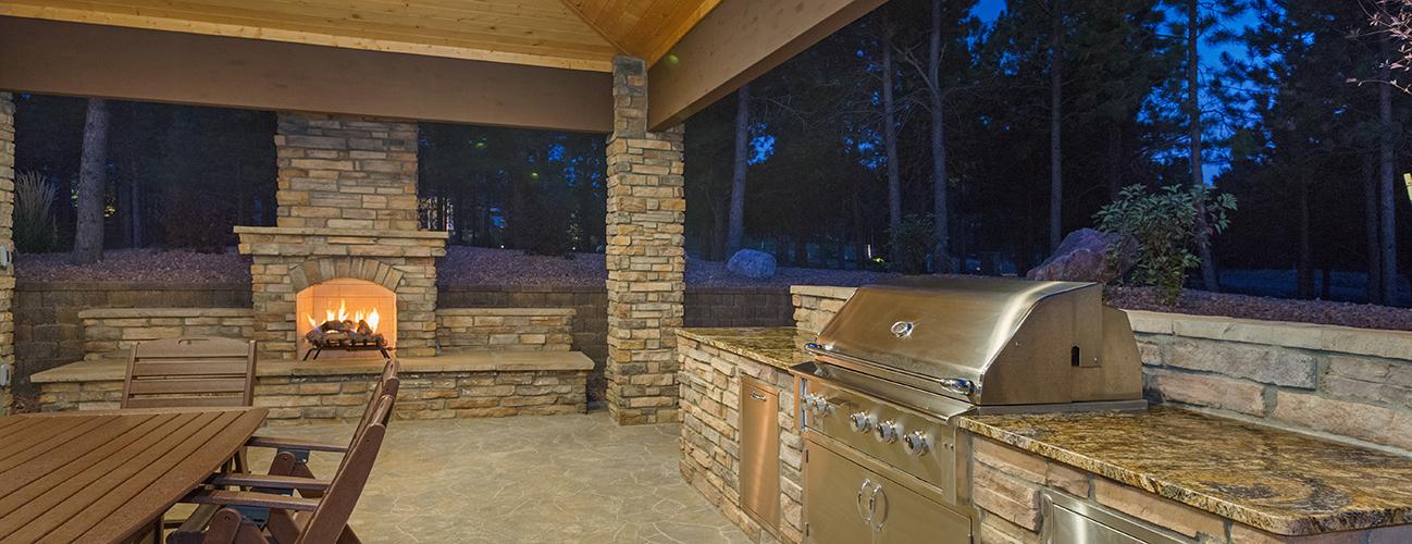 lake martin stone grill